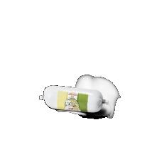 Leberwurst für Hunde & Katzen - Leberwurst Happy Birthday